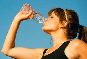 Hidratarse