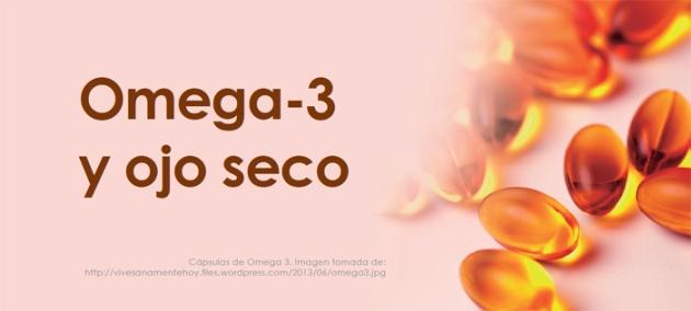 OMEGA 3 Y OJOS SECOS-WP