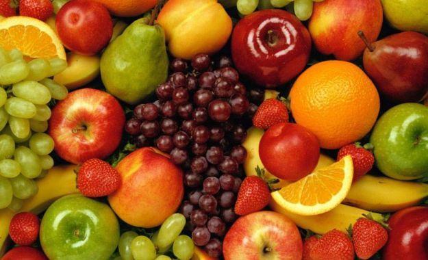 Prevenir el cáncer con antioxidantes