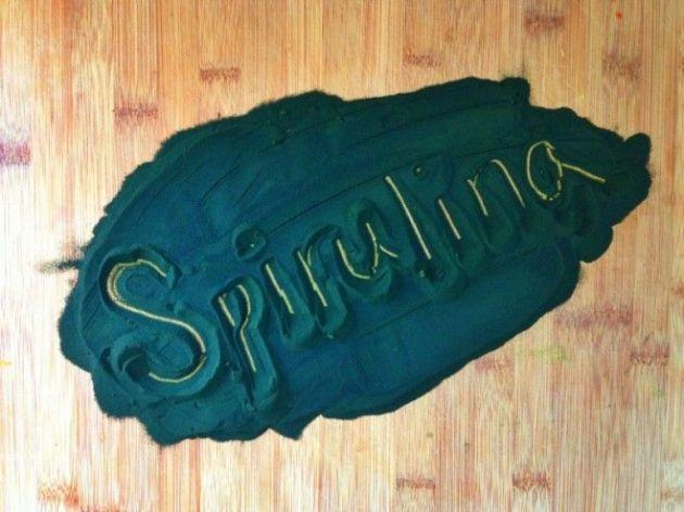 Diez cosas que no sabías del alga espirulina