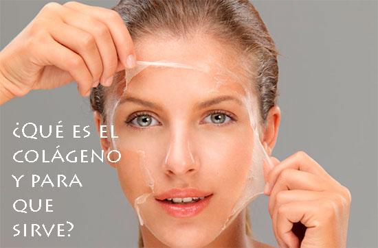 Juega un papel fundamental en el mantenimiento de la tersura de la piel y la firmeza carade éstos.