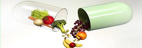 a vitamina C produce colágeno, proteínas necesarias para la cicatrización y formación de los tejidos.