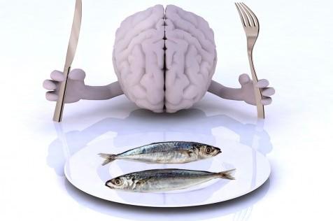 Nuestro organismo no produce DHA, por tanto es necesario incorporarlo mediante la dieta y suplementos alimenticios.