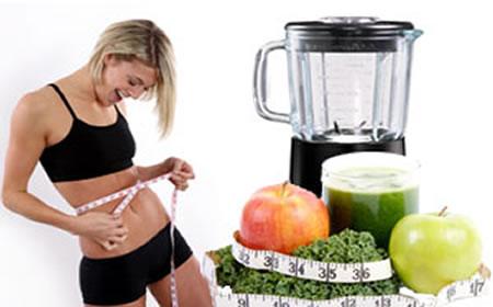 El vinagre de manzana puede ayudar al cuerpo a descomponer las moléculas de grasa que pueden eliminar el exceso de peso.