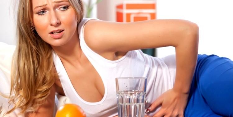 La fibra insoluble en el organismo aumenta la velocidad de tránsito intestinal. Previene el estreñimiento...