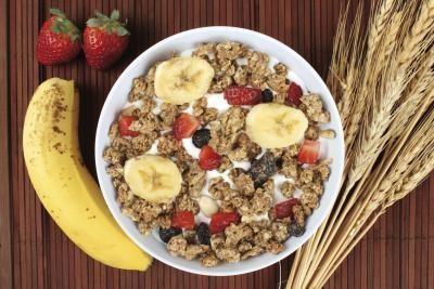 La Fibra del trigo para el estreñimiento, ayuda a mejorar la flora intestinal.